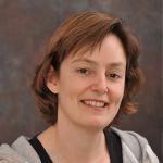 Karin Tjaberings, eigenaar