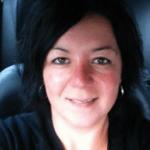 Tamara Schrör, beleidsmedewerker